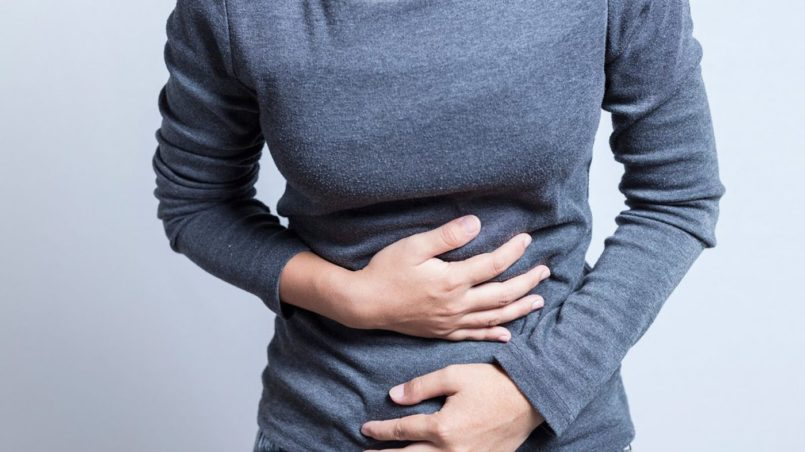 Diarrhea: Complications & Side Effects - For Patients & Families